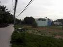 Tp. Hồ Chí Minh: Cần Tiền Đầu Tư Bán Gấp Lô Đất Gần QL1A, Sổ Hồng Riêng 500tr/ Nền CL1702571