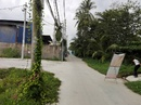 Tp. Hồ Chí Minh: Đất Thổ Cư Giá Rẻ Công Chứng Ngay Gía Chỉ Từ 800tr CL1702741