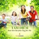 Tp. Hà Nội: Mở bán chung cư Metropolis Liễu Giai - giá gốc chủ đầu tư CL1702300