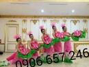 Tp. Hồ Chí Minh: Chuyên may bán và cho thuê váy múa giá rẻ 0906657246 CL1702975