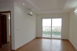 Chính chủ bán căn 1018 tại Chung cư HH1B Linh Đàm cắt lỗ giá rẻ nhất