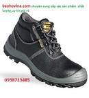 Bình Dương: Giày jogger-VN, baohovina. com chuyên cung cấp các loại giày hợp thời trang giá rẻ CL1702395