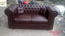 Tp. Hồ Chí Minh: Bọc ghế sofa da bò ý - Bọc nệm ghế salon vải cao cấp tại TPHCM CL1702815