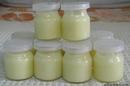 Tp. Hồ Chí Minh: Bán Sữa Ong Chúa-**- đẹp da, Bồi bổ sức khoẻ - giá tốt nhất CL1702302