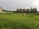 Tp. Hồ Chí Minh: Bán đất nền quận 12, dự án đất ven sông Sài Gòn duy nhất khu vực CL1702741