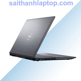"Dell vostro 5480 70057789 core i7-5500 4g 1tb vga 2g win 8. 1 14. 1"" gia re"