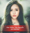 Tp. Hà Nội: Làm tóc đẹp ở đâu?4 CL1703456