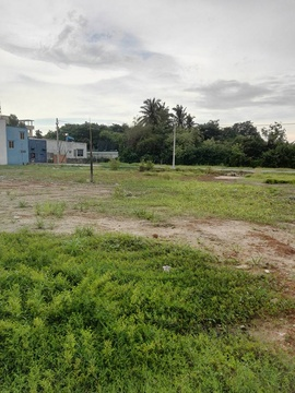 đất nền quận 12, dự án đất ven sông Sài Gòn vị trí đẹp thoáng mát