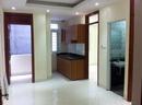 Tp. Hà Nội: Ô kìa!!!, Mở bán chung cư mini Doãn Kế Thiện 620tr/ căn, vào ở ngay CL1702869