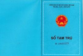Làm KT3 – Hộ khẩu lấy ngay tại Hà Nội