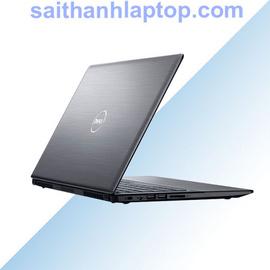 Dell Vostro V5480 - 70057789 Core I7-5500 Ram 4G hdd 1tb Vga 2G 14. 1inch. Giá sh