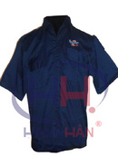 Tp. Hồ Chí Minh: HẠNH HÂN may đồng phục bảo hộ lao động các loại giá rẻ CL1699953