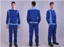 Tp. Hà Nội: quần áo bảo hộ hàng đặt may vải pangrim 1609 và 2721 CL1701145
