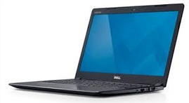 Dell Vostro 5480 core I7-5500U ram 4g, hdd 1tb vga 2g win 8. 1 giá cực rẻ !