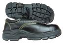 Tp. Hồ Chí Minh: Giày bảo hộ ABC cổ thấp CL1702602