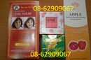 Tp. Hồ Chí Minh: Bán Dung Dịch chữa Nám, Tàn nhang, mụn nhọt- cho hiệu quả cao, giá ổn CL1702574