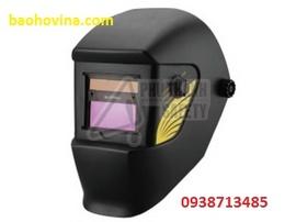 Mặt nạ hàn-VNchuyên cung cấp các loại mặt nạ lọc độc, lọc bụi an toàn giá rẻ!