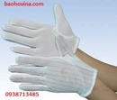 Bình Dương: Găng tay chống tĩnh điện-VN, 0938713485 cung cấp găng tay các loại giá rẻ! CL1702561
