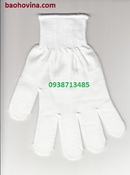 Bình Dương: Găng tay len-VN, 0938713485 cung cấp găng tay các loại giá rẻ! CL1702656