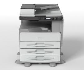 Máy photocopy Ricoh MP2014
