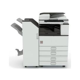 Máy photocopy Ricoh MP3054