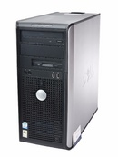 Tp. Hồ Chí Minh: Dell Optiplex 755MT E8400 2GB 250GB máy chuyên văn phòng 1 năm giao hang tận nơi CAT68_89