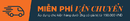 Tp. Hồ Chí Minh: Lazada đang thực hiện chính sách miễn phí giao hàng | giamgiaxl. com CL1702442