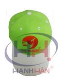 Tp. Hồ Chí Minh: HẠNH HÂN sản xuất nón các loại giá rẻ CL1699953