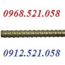 Tp. Hà Nội: 0913. 521. 058 bán thanh ren vuông - Thanh ren | ty ren | ty răng | ty treo HaNoi CL1702441