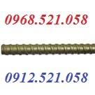 0913.521.058 bán thanh ren vuông - Thanh ren | ty ren | ty răng | ty treo HaNoi