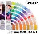 Tp. Hồ Chí Minh: Pantone GP1601N thay thế cho Pantone GP1601. CL1702441