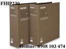 Tp. Hồ Chí Minh: Pantone FHIP230 Gồm 2310 màu thay thế cho phiên bản FBP200 (TPX). CL1702506