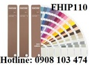 Tp. Hồ Chí Minh: Pantone FHIP110 Gồm 2310 màu Thay thế cho các phiên bản cũ FHIP100, FGP200 (TPX) CL1702506