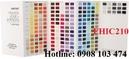 Tp. Hồ Chí Minh: Cotton Passport Supplement FHIC210 Gồm 210 màu CL1702506