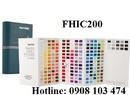 Tp. Hồ Chí Minh: Pantone Passport FHIC200 Gồm 2310 màu cập nhật thêm 210 màu mới so với phiên bản CL1702551