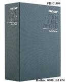 Tp. Hồ Chí Minh: Pantone FHIC300 Gồm 2310 màu thay thế cho phiên bản cũ FFC205. CL1702551
