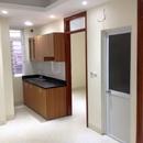 Tp. Hà Nội: Mở bán Chung cư mini Doãn Kế Thiện Cầu Giấy giá chính chủ chỉ 620tr/ căn CL1702520