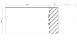 Bán nhà mặt tiền 4x20m, 4 tầng đường số 3 Cư Xá Lữ Gia , phường 15, quận 11