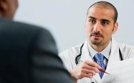 Bị xuất tinh sớm có nên đi phẫu thuật?
