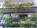 Tp. Hồ Chí Minh: Bán nhà 3,5x17m 3 tầng hẻm 6m đường Hoàng Việt, phường 4, quận Tân Bình CL1702454
