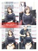 Tp. Hà Nội: làm xoăn ở đâu đẹp 192 CL1702574