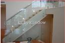 Tp. Hà Nội: Nhà cung cấp hạng mục Cầu thang kính cường lực CL1699108