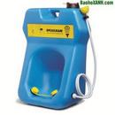Điện Biên: Cần bán bồn rửa mắt khẩn cấp SE4300 chất lượng tại Điện Biên CL1702656