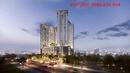 Tp. Hồ Chí Minh: Căn hộ Millennium sáng giá nhất quận 4, chiết khấu ngay 13,5% cho kh thiện chí CL1702537