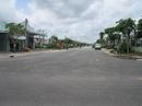 Bình Dương: Sang gấp lô đất Mỹ Phước Bình Dương giá rẻ ngay KCN CL1702956
