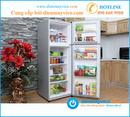 Tp. Hồ Chí Minh: Chọn mua tủ lạnh Hitachi 3 cửa giá tốt CAT17P6