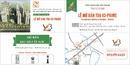 Tp. Hà Nội: 30/ 7 mở bán chung cư đẹp nhất Hà Đông, chỉ 900tr/ căn, full nội thất. 0916504423 CL1703122