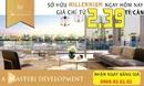 Tp. Hồ Chí Minh: Millennium Bến Vân Đồn¬_trực diện Bitexco¬¬_ 4 mặt view sông mở bán đợt đầu CK 1 CAT1_62P7