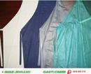 An Giang: Yếm nilon/ PE thủy sản-VN, 0938713485-chuyên cung cấp các loại yếm giá rẻ! CL1702656