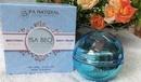 Tp. Hồ Chí Minh: Body dưỡng Da Cao Cấp ISA BEO Sun Protection UV/ 50-420k-msp880-200g CL1702517
